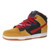 Dunks Premium Reese Forbes 313171-400