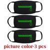 그림 색상 -3 PCS-11.