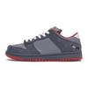 #16 Staple NYC Pigeon 36-45