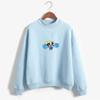 sweatshirt29.