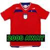 2008 Away Man.
