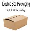 Boîte double