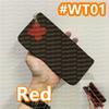 #WT01 19/10/2cm