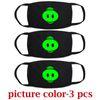 그림 색상 - 3 PCS-15.