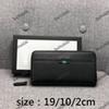GF09 19/10 / 2 cm