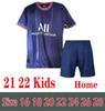21 22 Home / Kids .size 16-28