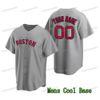Mens Cool Base Grey