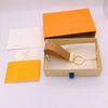 avere una scatola gialla
