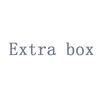 Ekstra kutu