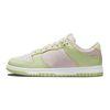 #17 Lime Ice