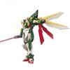 Flügel Gundam Fenice.
