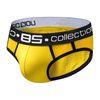BS107-yellow