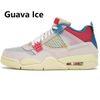 24 Ghiaccio Guava