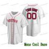 Base Cool Mens Bianco 2