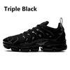 13 Triple Noir 36-47