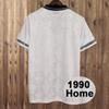 FG2472 1990 HOME
