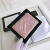 누드 분홍색 / 상자