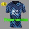 플레이어 셔츠 셔츠