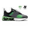 A3 vert noir 40-45