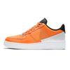 # 9 orange total