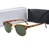 6 Sonnenbrillen