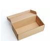 Die Box wird nicht separat verkauft
