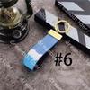 # 6 piccolo fiore blu