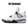 4s 36-47 Cement