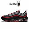 36-45 Reflective Bred