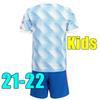 P13 21 22 Kids