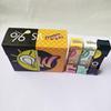 0.8 ㎖ GLO 카트리지 + 랜덤 박스