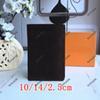 LD01 10/14 / 2,5 cm senza scatola