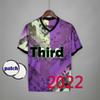 2022 التصحيح الثالث
