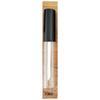 10ml Lip Gloss Tube