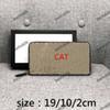 GF16 19/10 / 2 cm