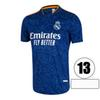 Away UCL-13 Patch