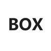 Se hai bisogno di una scatola, posiziona questa aggiunta