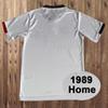 FG2470 1989 HOME