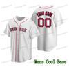 Base Cool Mens Bianco 1