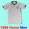 1994 홈 팬들