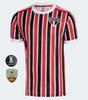 21 22 Away + Libertadores