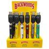 Batterie Backwoods 900mAh, 30pcs