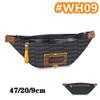 # WH09 47/20 / 9cm
