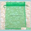 Yeşil 20x30cm