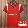 FG2168 1984 1986 HOME