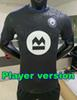Montreal Player-Version.