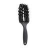 Comb A