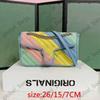 GJ11 26/15/7CM NO BOX