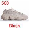 500 Blush.