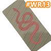#WR13